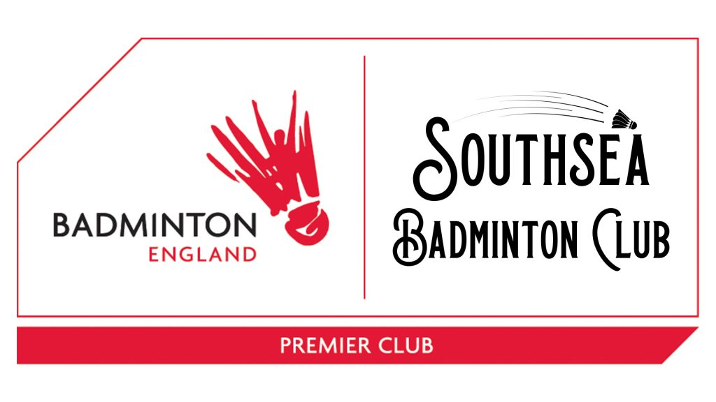 Premier Club logo