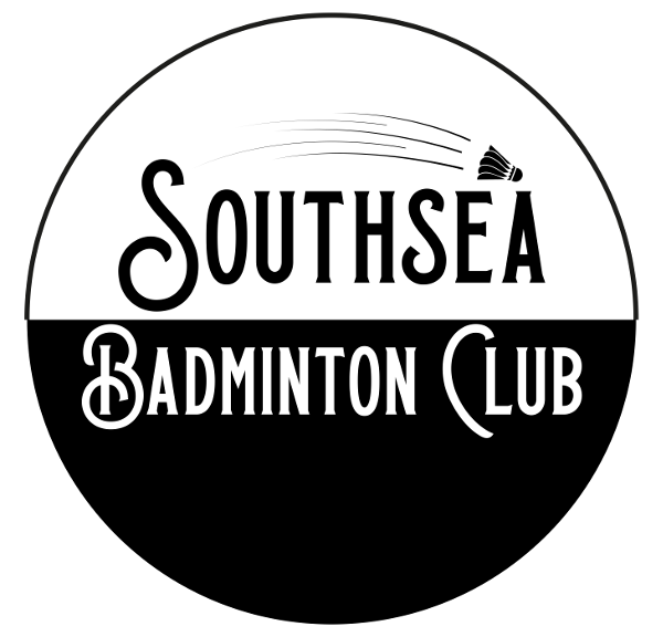 Southsea Badminton Club